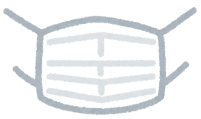 medical_mask_front_view